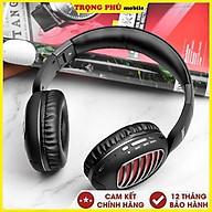 Tai Nghe HeadPhone Thể Thao Bluetooth HoCo W23 - Bảo hành 3 tháng 1 đổi 1 thumbnail