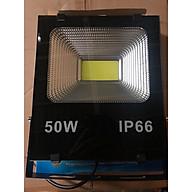 Đèn Pha LED 50w thumbnail