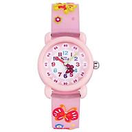 Đồng hồ Trẻ em Smile Kid SL040-01 - Hàng chính hãng thumbnail
