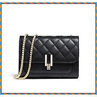 Túi xách nữ cao cấp túi xách đeo chéo nữ MS-69 thumbnail