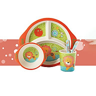 Chén ăn BBL008 thumbnail