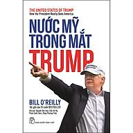 Nước Mỹ Trong Mắt Trump thumbnail