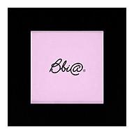 Phấn má Bbia Last Blush thumbnail