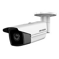 Camera IP Trụ 4MP DS-2CD2T41G1-I Hikvision CHÍNH HÃNG thumbnail