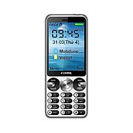Điện thoại di động Forme M5 - Hàng chính hãng thumbnail
