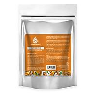 Bột Nghệ Nguyên Chất Aroma Works Turmeric Powder - 100g thumbnail