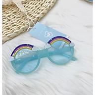 Mắt kính baby thumbnail