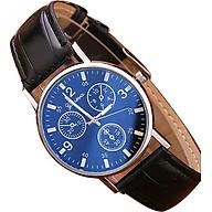 Đồng hồ thời trang Blu_ray thumbnail