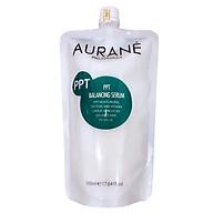 Enzyme Aurane PPT Balancing Serum - Dầu hấp tóc phục hồi cân bằng 500ml thumbnail
