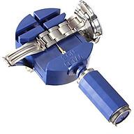 Dụng cụ tháo mắt đồng hồ tương thích nhiều loại kích cỡ dây DC12 thumbnail