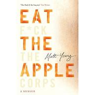 Eat The Apple thumbnail