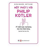 Một Phút Với Philip Kotler thumbnail