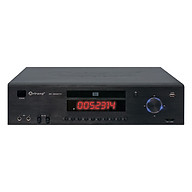 Đầu Karaoke Arirang AR-3600 KTV (Đen) - Hàng Chính Hãng thumbnail
