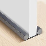 Miếng xốp bọc chân cửa chắn gió chống bụi, ngăn tiếng ồn, ngăn côn trùng 93 x 9.6cm thumbnail