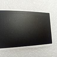 Miếng dán Touchpad Sticker dành cho IBM Thinkpad X220,T430,T530,W530 thumbnail