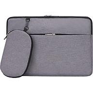 Túi chống sốc cho Laptop FO-PA-TI thumbnail