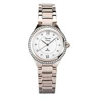 Đồng hồ đeo tay Nữ hiệu Alexandre Christie 2665LHBCGMS thumbnail