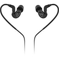 Tai nghe Monitoring Earphones BEHRINGER SD251-BT -kết nối Bluetooth- Hàng Chính Hãng thumbnail