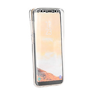 Ốp Chống Sốc Ultrathin Cho Điện Thoại Samsung Galaxy S8 thumbnail