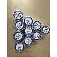 Set 50 cuộn giấy in nhiệt K80 45 (OJI - JAPAN) Hàng nhập khẩu thumbnail