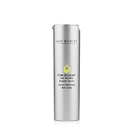 Serum Juice Beauty Stem Cellular Anti-Wrinkle Booster Serum thumbnail