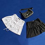 váy tennis Lexi thumbnail