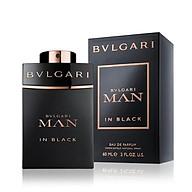 Nước hoa nam BVLGARI Man In Black EDP 60ml thumbnail