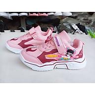 giày thể thao trẻ em thumbnail