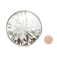 Phấn nền lạnh AGE20 s Essence Cover Pact Diamond White & Pink thumbnail