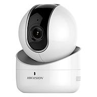 Camera IP Robot Wifi Hikvision DS-2CV2Q01EFD-IW (Không kèm thẻ nhớ) - Hàng chính hãng thumbnail