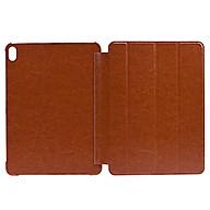 Bao Da Cho iPad Pro 12,9 inch - Chính hãng Hoco + Tặng 1 Gía Đỡ Điện Thoại Mini thumbnail