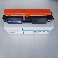 Hộp mực 30a dành cho máy in HP M203dn M227fdw M227sd M203dw - NHẬP KHẨU thumbnail