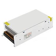 Nguồn tổ ong biến thế đổi điện 220V ra 12V 40A 480W thumbnail