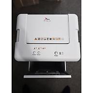 Máy hủy giấy Ziba PC-415CD (Hàng chính hãng) thumbnail