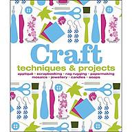 Craft thumbnail