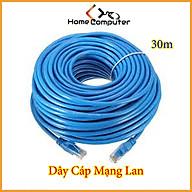 Bộ HDMI To LAN 30m, Kéo Dài Hdmi Qua Dây Mạng 30m - Chất Lượng Hình Ảnh Không Đổi thumbnail
