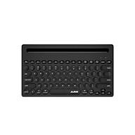 Ajazz 320i Wireless Keyboard 2.4GHz Wireless BT Dual-mode Keyboard Ergonomic Keyboard 79 Keys Keyboard with Bracket thumbnail