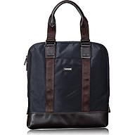 Túi xách TRESETTE Hàn Quốc TR-5C118 cho nam và nữ thumbnail