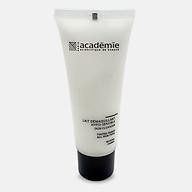 Sữa rửa mặt dịu nhẹ (size M - 40 ML) - LAIT DEMAQUILLANT HYPO-SENSIBLE - Academie Scientifique de Beaute thumbnail
