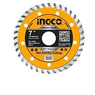 Đĩa cắt gạch đa năng 180 Ingco DMD031802 thumbnail
