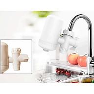 combo 2 Bộ lọc nước tại vòi bảo vệ sức khỏe thumbnail