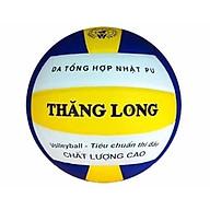 Quả bóng chuyền Thăng Long thi đấu VB7000 thumbnail