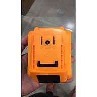 Pin Lithium 12V 1.5Ah Ingco FBLI12151 thumbnail