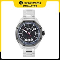 Đồng hồ Nam MVW MS022-01 - Hàng chính hãng thumbnail