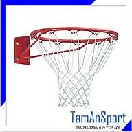 Khung bóng rổ, vành bóng rổ 33 cm, 36 cm, 39 cm ( tặng lưới ) thumbnail