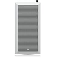 Tannoy iW 62DS-WH 3-Way 6 Inch In-Wall Loudspeaker, White-Hàng Chính Hãng thumbnail
