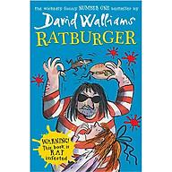 Ratburger thumbnail