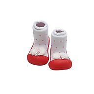Giày tập đi Attipas Ribbon AT003 thumbnail