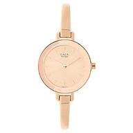 Đồng hồ Nữ Titan 2575WM01 - Hàng chính hãng thumbnail