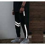 Quần Dài Thể Thao, Tập Gym Nam thumbnail